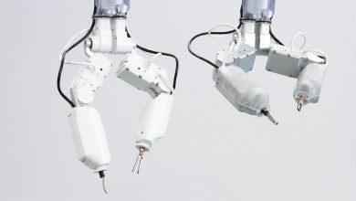 Photo of Virtual Incision gets $11.2M for robotic surgery tool that works from the inside out