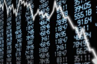Company Shares of Medtronic plc (NYSE:MDT) Drops by -0.57%