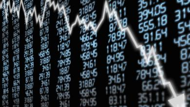 Photo of Company Shares of Medtronic plc (NYSE:MDT) Drops by -0.57%