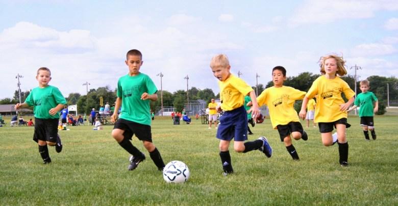 Advanced Orthopedics And Sports Medicine Institute Celebrates World