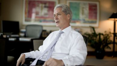 Photo of Ex-Medtronic strategy veep Oesterle joins VC shop New Enterprise Associates | Personnel Moves