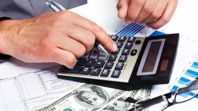 Photo of Medtronic closes $16.8B refinancing