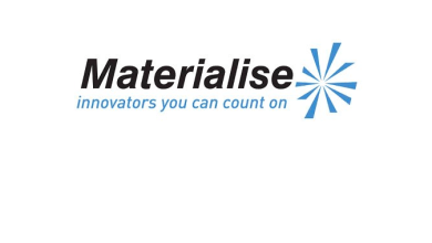 Photo of Materialise NV Announces Collaboration With Global Orthopaedic Technology