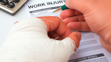 Photo of Workers' compensation policies show variation in costs, claims