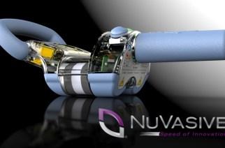 NuVasive to Acquire Ellipse Technologies