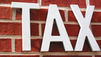 Photo of Expert Thinks Device Tax Is Unlikely to Return
