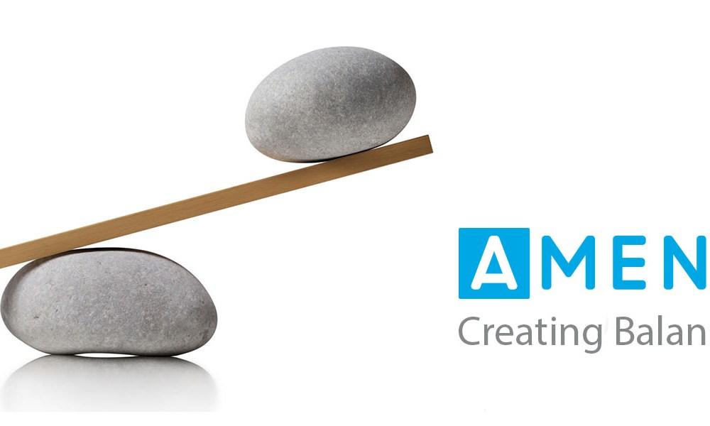Amendia Inc Announces National Launch Of Its Leading Edge Peek