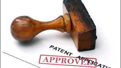 Photo of SpinalCyte, LLC Receives New Canadian Patent for Spinal Disc Tissue Engineering