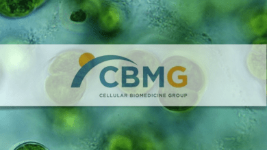 Photo of Cellular Biomedicine Group Announces Closing of $43.13 Million Strategic Investment from Dangdai International Group Co.,Limited,a Wholly-Owned Hong Kong Subsidiary of Wuhan Dangdai Science & Technology Industries GroupInc.