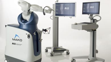 Photo of Hip and Knee Orthopedic Surgical Robots: Worldwide Market Size, Share, Trend, Analysis, Growth and Research Report, 2022