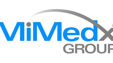 Photo of MiMedx To Present At The 15th Annual Needham Healthcare Conference