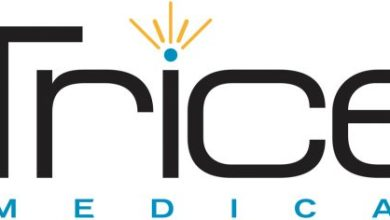 Photo of Trice Medical Appoints Mark Foster Chief Commercialization Officer