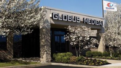 Photo of Globus Medical Reports Full Year and Fourth Quarter 2016 Results