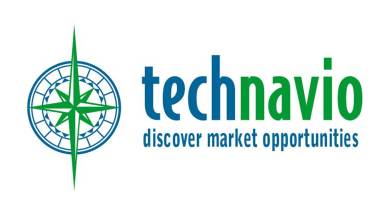 Photo of Technavio Announces Top Four Emerging Trends Impacting the Global Spine Surgery Market
