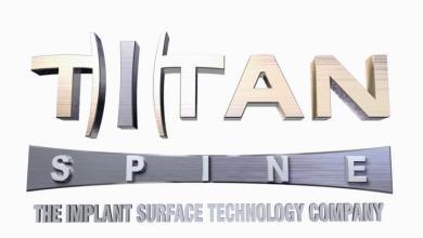 Photo of Titan Spine Enhances Its Endoskeleton® Warranty