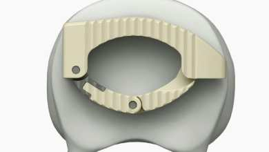 Photo of Life Spine Announces Initial Cases and Multiple Surgeries for LONGBOW™ Expandable Lateral Spacer System