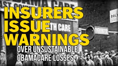 Photo of Insurer Obamacare Losses Reach Billions