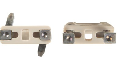Photo of Exactech Announces Full Launch of Acapella® One Cervical Spacer System