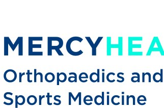 Groundbreaking Research from Mercy Health's Sports Medicine Team on ACL Injuries in Young Athletes wins Prestigious Award
