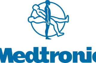Medtronic Launches Orthopedic Solutions Business to Help Providers Deliver Outcome-Focused Care and Succeed in New Value-Based Bundled Service Models