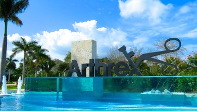 Photo of It's official: Arthrex expansion is 'Project Nikita'