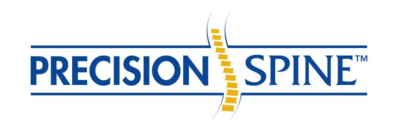 Precision Spine® to introduce the MD-Vue™ Lateral Access System at the North American Spine Society's 31st Annual Meeting in Boston