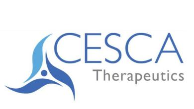 Photo of Cesca Therapeutics Announces Conversion of $12.5 Million in Senior Secured Debt to Equity