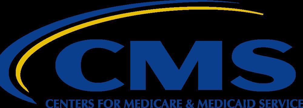 CMS moves to shore up ACA insurance markets