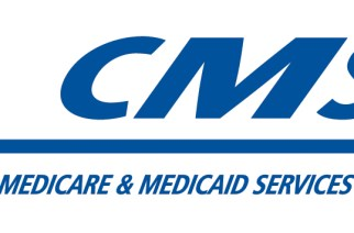 8 spine codes CMS proposes for ASC coverage in 2017
