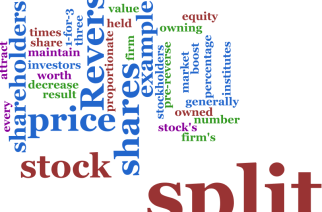 Alphatec Holdings Announces One-for-Twelve Reverse Stock Split