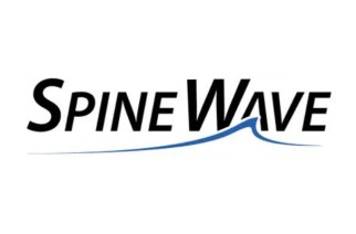 Spine Wave Announces the Commercial Launch of the Velocity™ L Expandable Interbody Device and the enhanced Lateral System