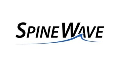 Photo of Spine Wave, Inc. To Present At The 28th Annual Piper Jaffray Healthcare Conference