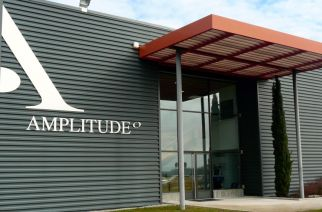 Amplitude Surgical: Acquisition of the Remaining Minority Interests (40%) in the Brazilian Subsidiary