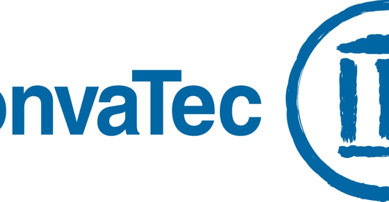 Convatec Extends Protection For Surgical Wounds With Launch Of