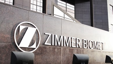 Photo of Zimmer Biomet to Feature Clinical Data on the Aspen® MIS Fusion System and the Timberline® Systems during the Congress of Neurological Surgeons (CNS) Annual Meeting