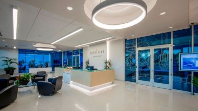 Photo of Intuitive Surgical Reports New Employee Option Grants for September 2016