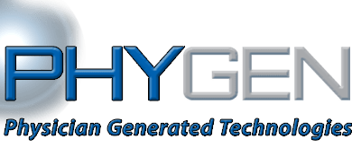 Photo of Phygen, LLC Receives Notice of Allowance on AutoLok Fixation Screw Assembly Under U.S. Patent Application 13/274,243