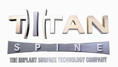 Photo of Titan Spine Initiates Full U.S. Launch of New nanoLOCK® Surface Technology