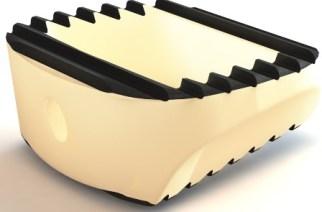 DeGen Medical Launches Latitude-C™ Porous Ti Cervical Interbody Spacer