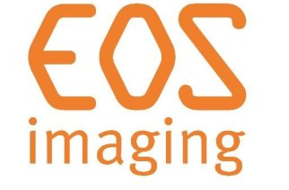 EOS imaging Reports 40% Revenue Growth for the Third Quarter of 2016