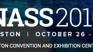 Photo of NASS 2016: Interest grows in surgical robotics for spinal procedures