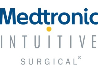 Medtronic, Intuitive Surgical Lead U.S. Surgical Navigation and Robotics Systems Market Driven by Replacement Sales