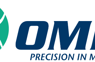 OMNIlife science™, Inc. Achieves 10,000 Procedures Milestone for OMNIBotics™ Robotic-Assisted Total Knee Replacements