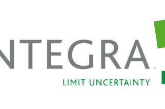 Integra LifeSciences Announces Plans for a Two-For-One Stock Split and Increase in Authorized Shares