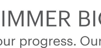 Zimmer Biomet Strengthens Spine Offering with PrimaGen Advanced™ Allograft