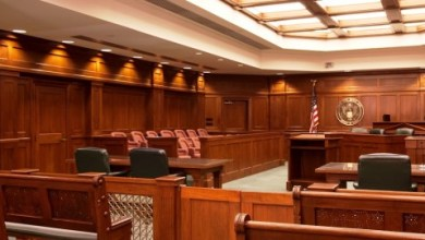 Photo of Arthrex Victorious in Patent Infringement Lawsuit Against Smith & Nephew