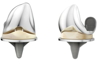 Latest Australian Joint Registry Data Confirm Positive Early Results For the ATTUNE® Knee System