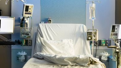 Photo of Latest Hospital Injury Penalties Include Crackdown On Antibiotic Resistant Germs