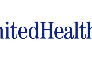 UnitedHealth Adopts Bundled Payment Model for Orthopedic Care