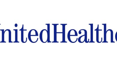 Photo of UnitedHealth Adopts Bundled Payment Model for Orthopedic Care